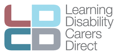 Learning Disability Carers Group | Experts by Experience